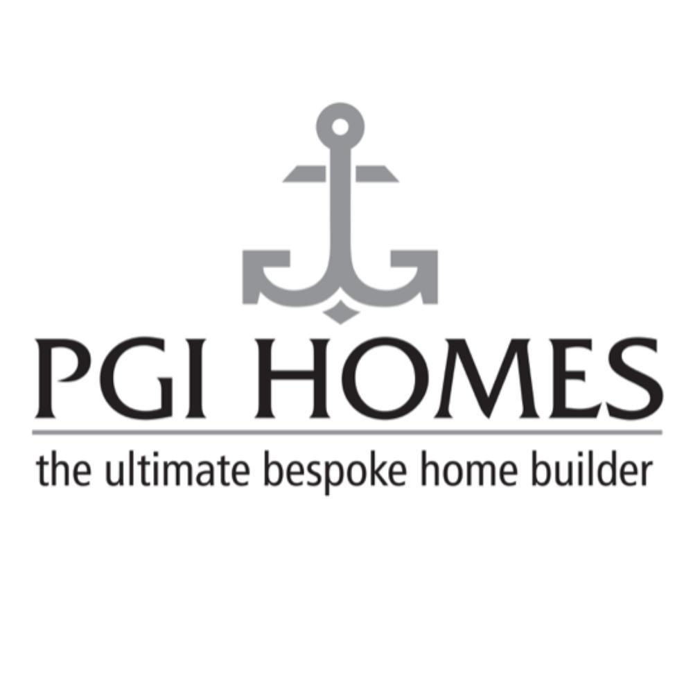 PGI Homes