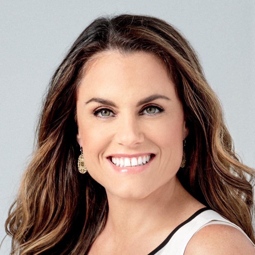 Danielle Meady