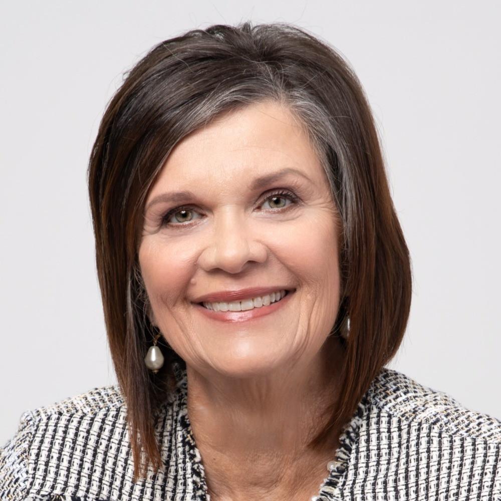 Pam Umscheid