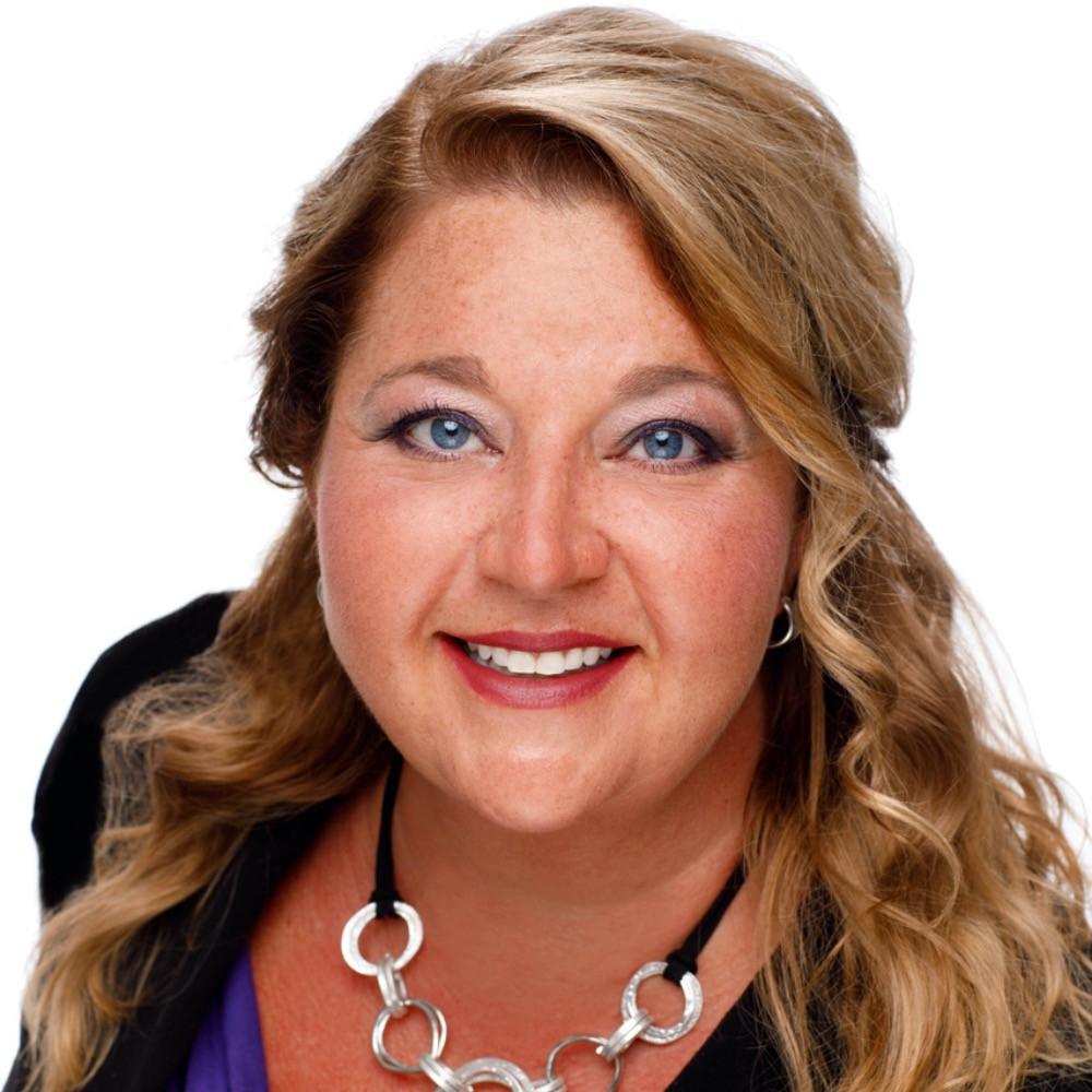 Noelle Tietz