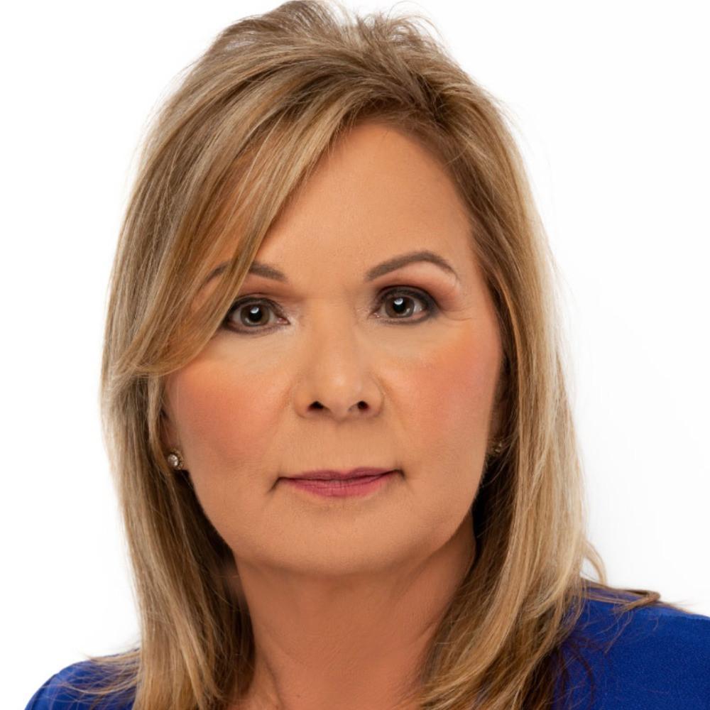 Ann Raucci