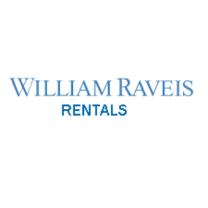 William Raveis Vacation Rentals