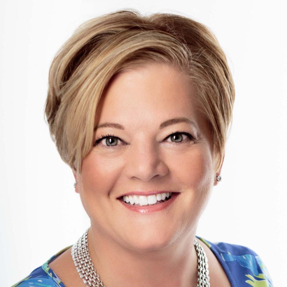 Renee Hahn