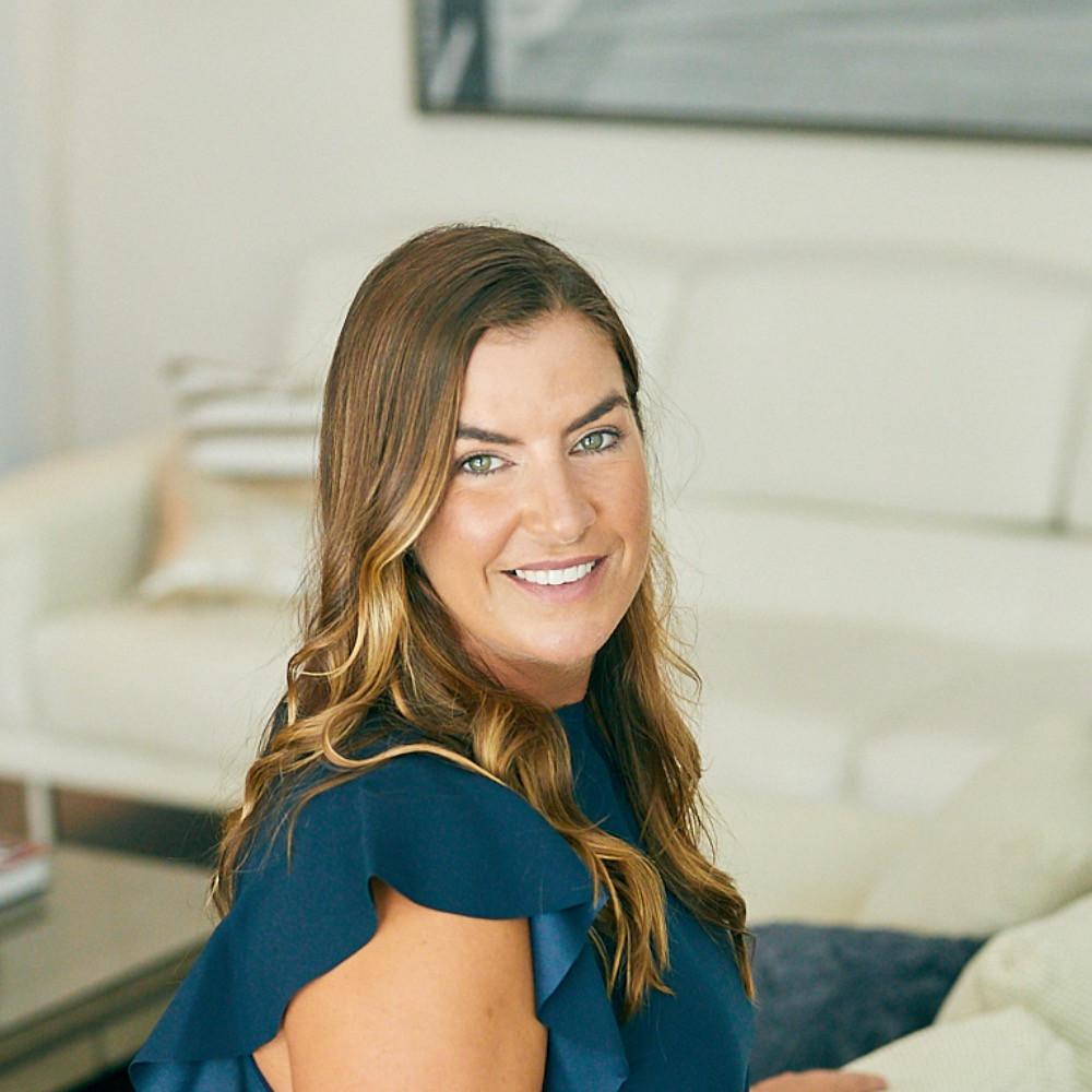 Lauren Brooker