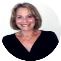 Carole Pransky