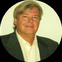 David Werning