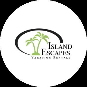 Island Escapes Vacation Rental