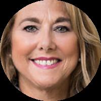 Lisa Trubiano