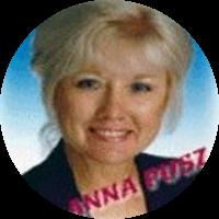 Anna Pusz