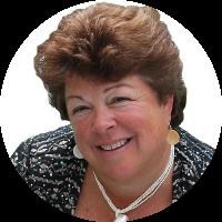 Diane Lecca