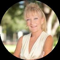 Sue Myhelic