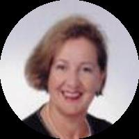 Dorota Harris