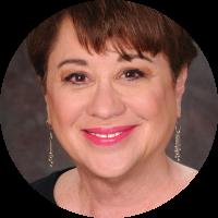 Joanie Licitra