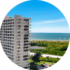 Marco Island Vacation Properties