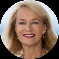Judy Hansen