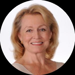 Sue Ellen Mathers