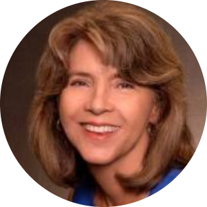 Carol Carpenter