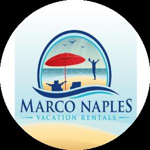Marco Naples Vacation Rentals