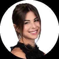 Nicole Dirsino