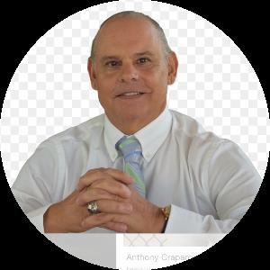 Anthony Capraro