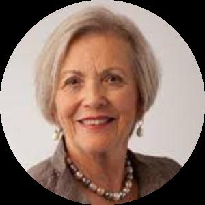 Ellen Barr