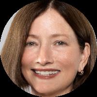 Deborah Zvibleman