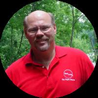 Tom Kirchendorfer