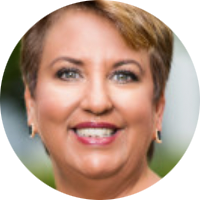 Janet Santiago