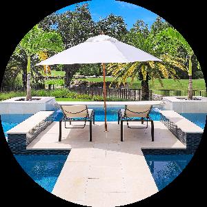 Florida Lifestyle Homes