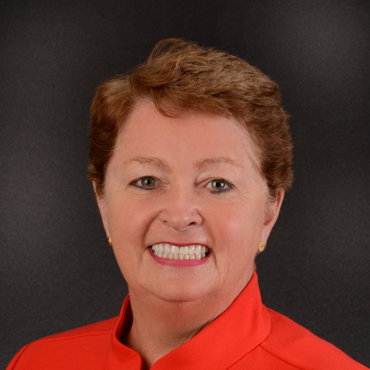 Eileen Komanecky