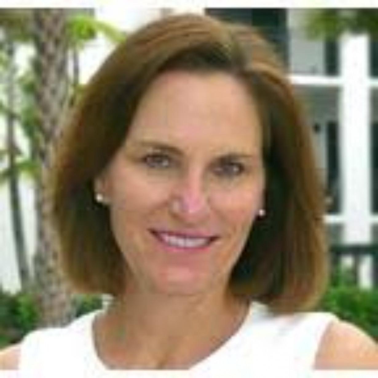 Debbie Gallant